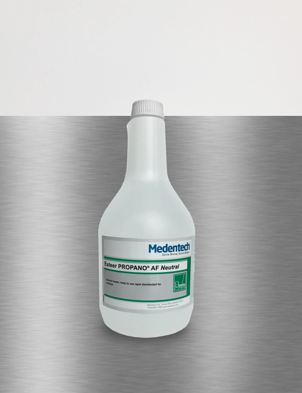 propano_no_wipe_surface_disinfectant